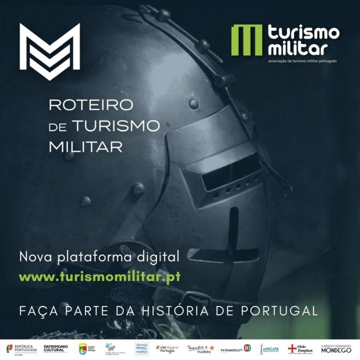 Turismo Militar Português.jpg