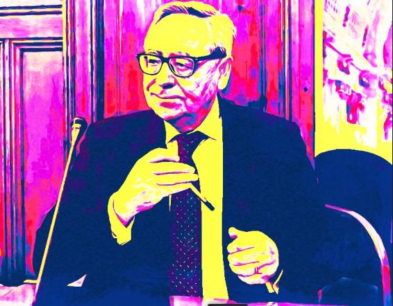 TC-Pres-ManuelDaCostaAndrade(2016-2021)=TipoPintur