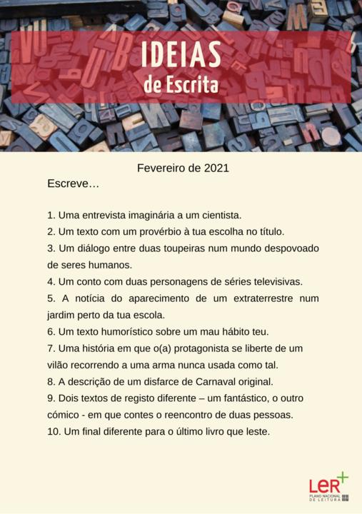 Desafios_escrita_2021.png