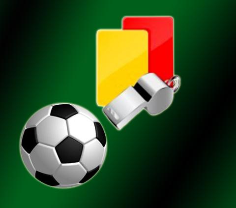 Logo de arbitragem.png
