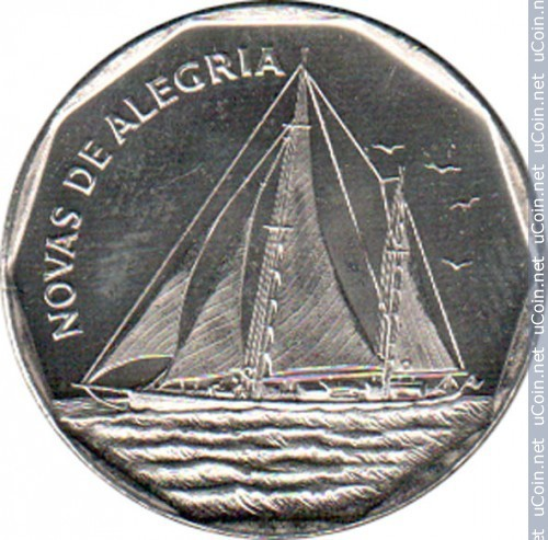 cape_verde-20-escudos-1994.jpg