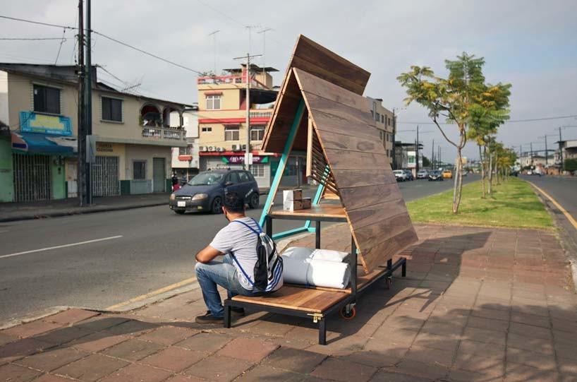 1 the-ambulantito-rolling-productive-micro-shelter