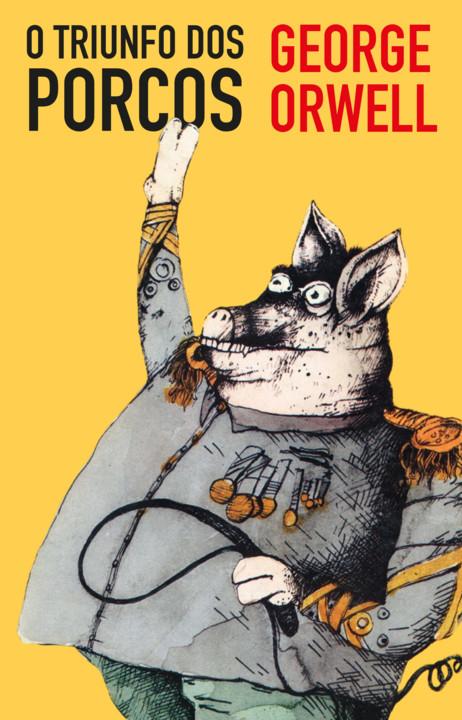 O Triunfo dos Porcos_Frente.jpg