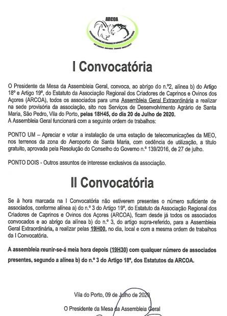 2 convocatoria ARCOA 2020.jpg