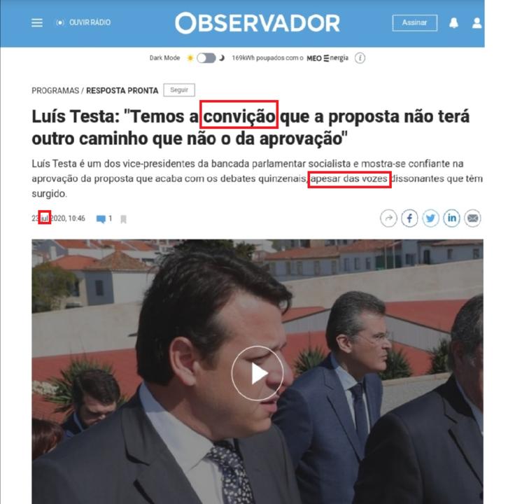 CONVIÇÃO.png