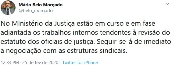 SEJ-MarioBeloMorgado-Twitter=20200225.jpg