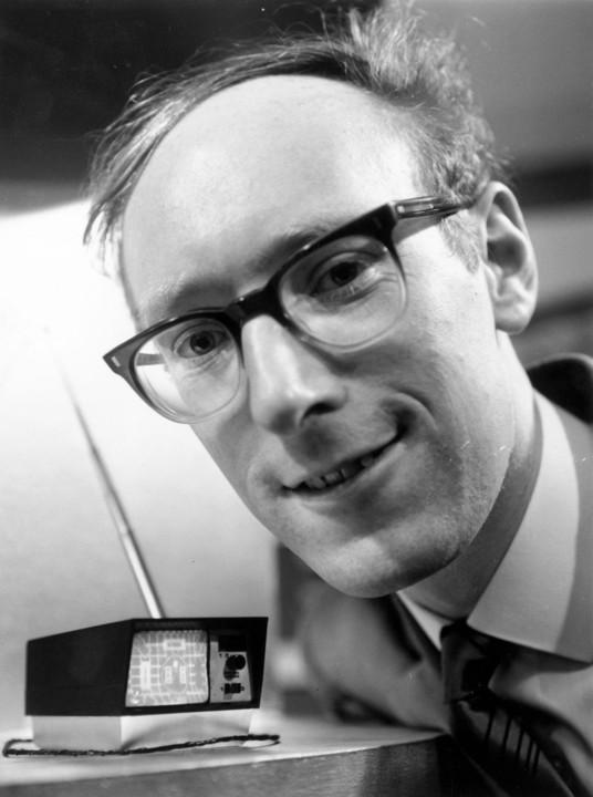 Clive Sinclair.jpg