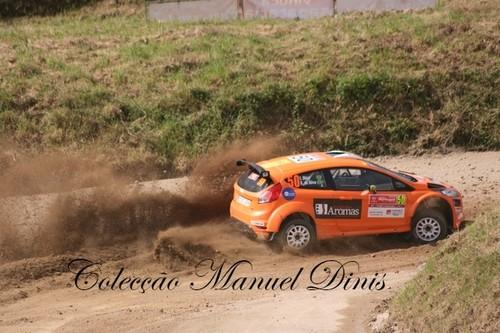 Rally de Portugal 2016   (634).JPG