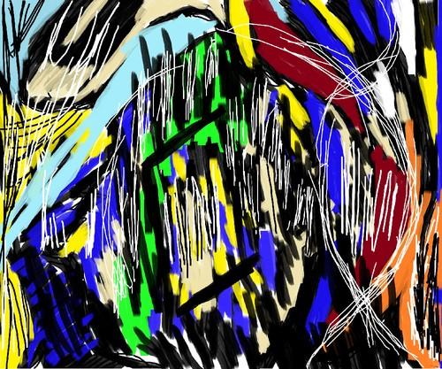 desenho_22_10_2015.jpg