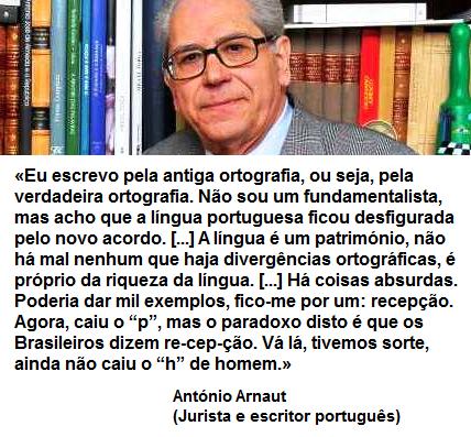 ANTÓNIO ARNAUT.png