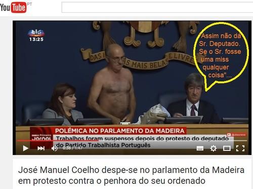 Deputado Coelho despe-se na Madeira.jpg