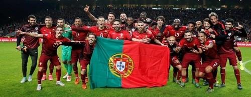 Portugal Euro2016 ad.jpg