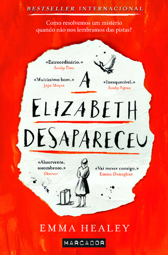 K_A-Elizabeth-Desapareceu_REAL.jpg