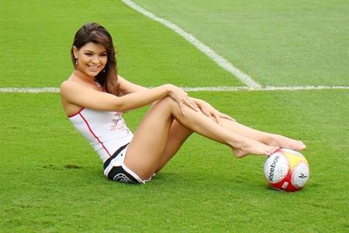 Amanda Françozo 29.jpg