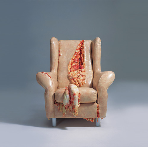 cao-hui-gutsy-flesh-sculpture.jpg