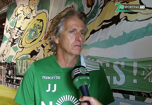 img-jorge-jesus-na-sporting-tv-983.jpg