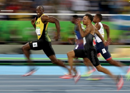 589521390-usain-bolt-of-jamaica-competes-in-the-me