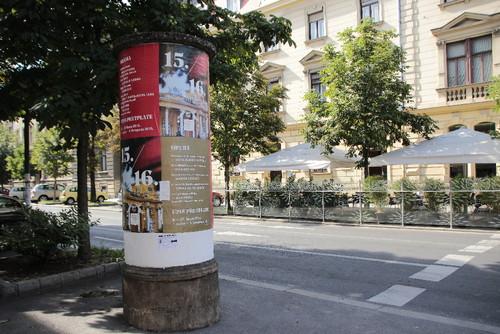 _MG_9877 Zagreb