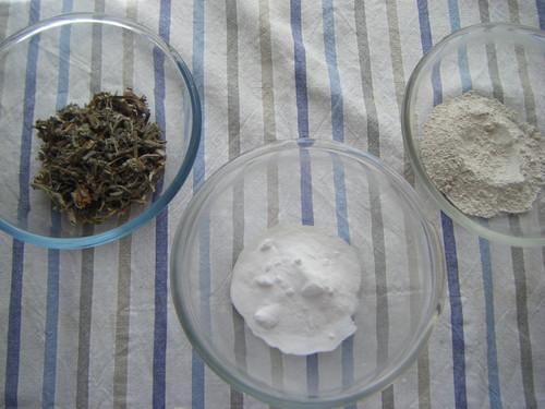higienecaseira (4).JPG