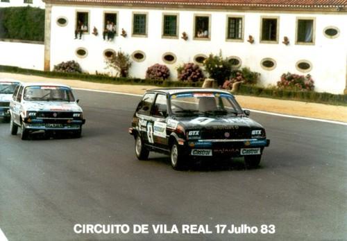 vila real61_n.jpg