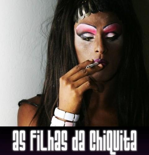 chiquita.jpg