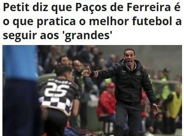 25 jornada - P Ferreira x Boavista a.jpg