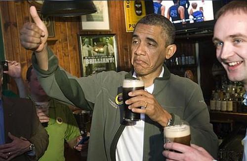 obama beer.jpg