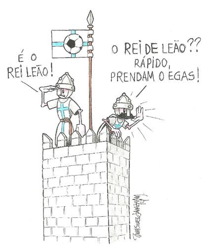 20141030 o Rei (de) Leão.jpg