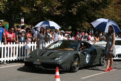 10º Caramulo Motorfestival sábado  (410).JPG