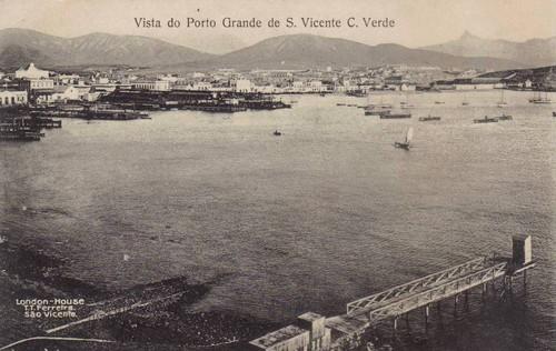 s.vicente_porto_grande_12.jpg
