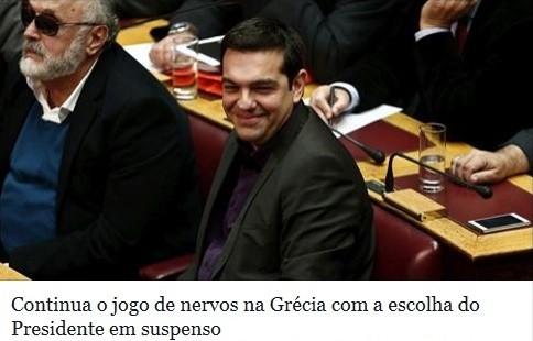 Grécia SYRIZA 27Dez2014.jpg
