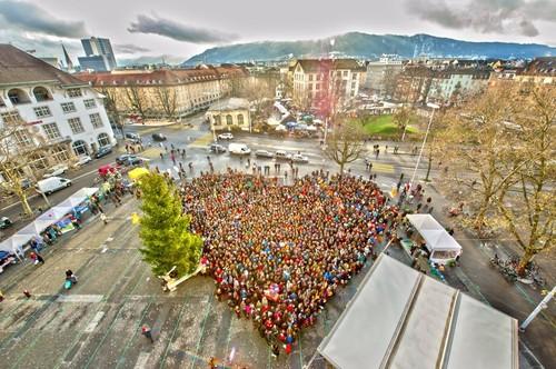 2911_Zurique_c_350.jpg