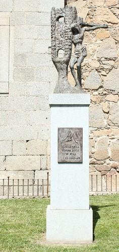 IMG_5613 Ávila