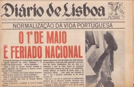 Diário de Lisboa.jpg