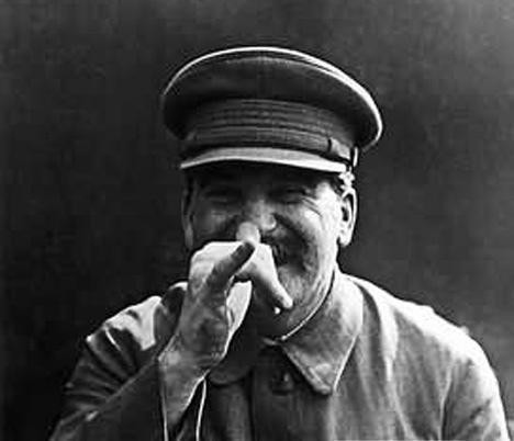 stalin_clown.jpg