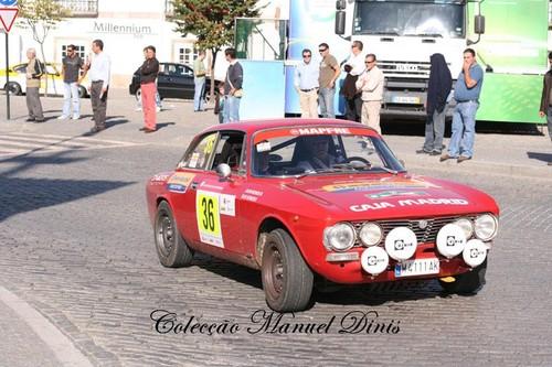 Rally de Portugal Histórico 2008  (41).jpg