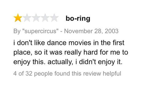 dirty dancing.png