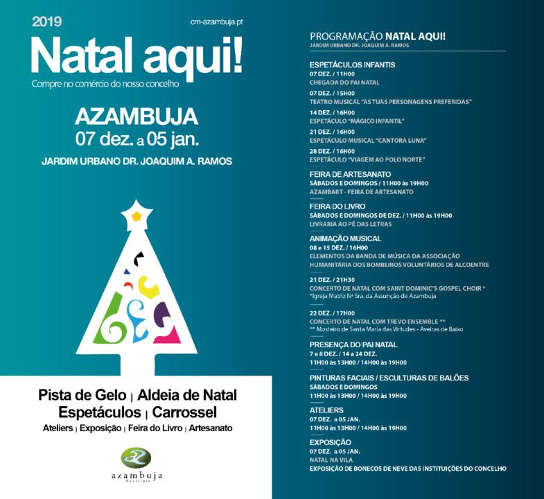 programa_natal_aqui_2019.jpg