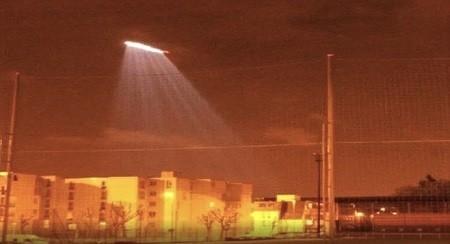 China-Airport-UFO-700x380.jpg