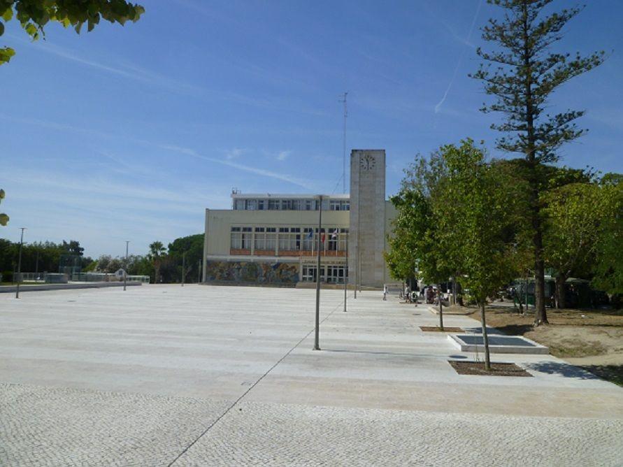 camara-municipal.jpg