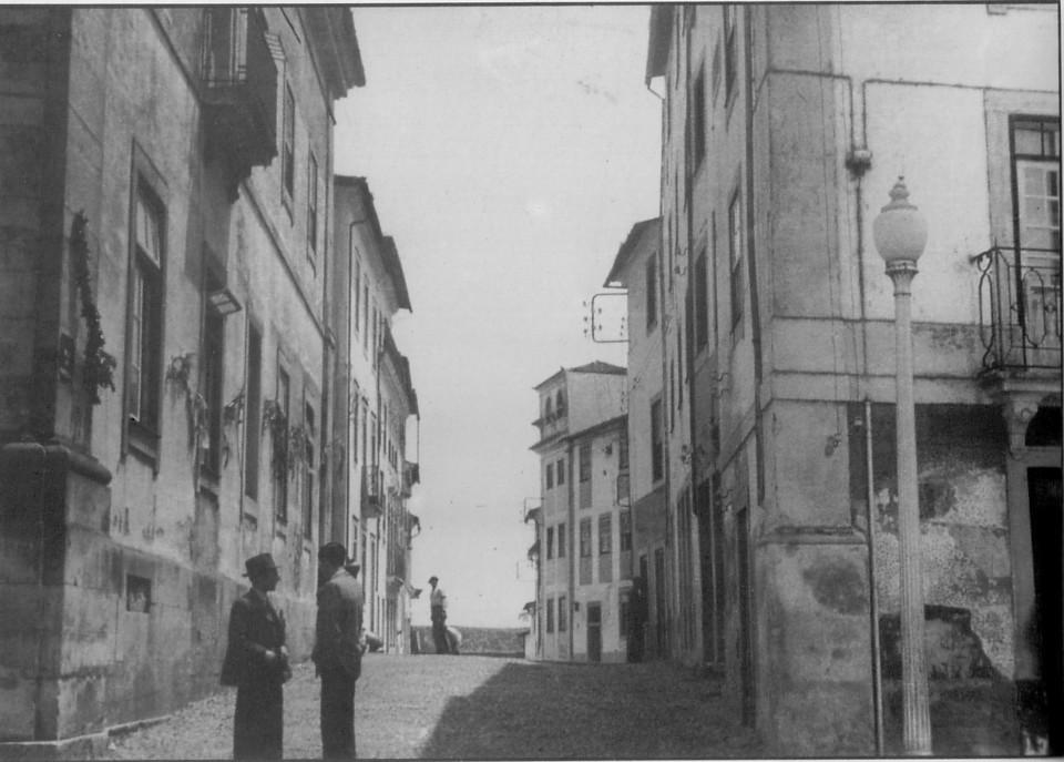 Rua do Borrralho.jpg