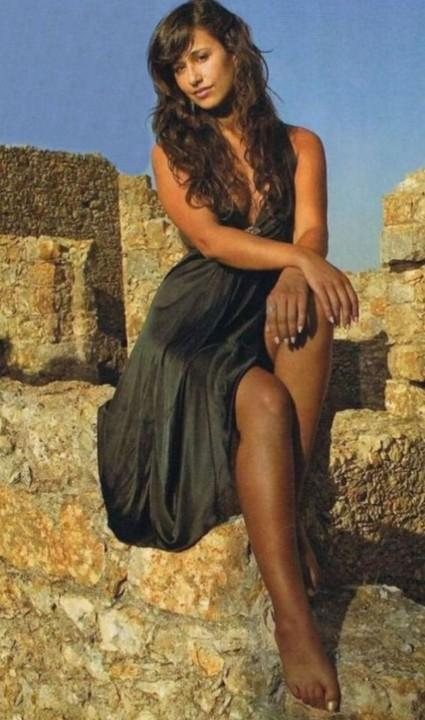 Rita Pereira 11.jpg