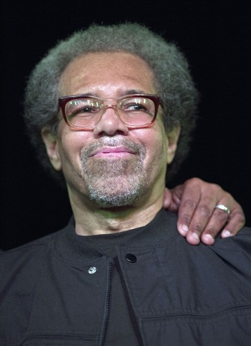 Albert Woodfox4