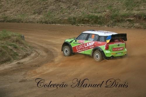 Rally de Portugal 2016   (251).JPG