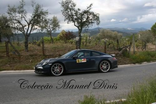 Portugal GT Tour 2016 (258).JPG