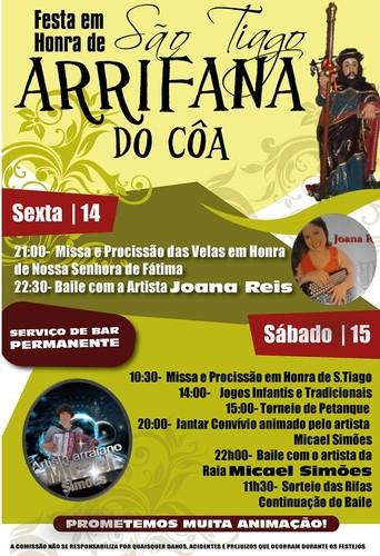 S. Tiago da Arrifana.jpg