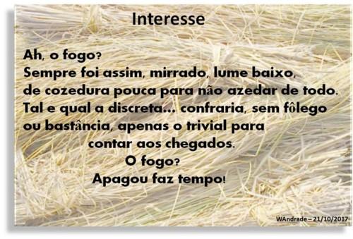interesse.jpg