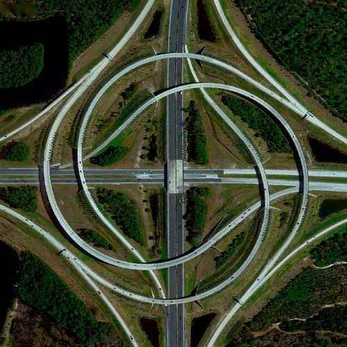 Jacksonville, Florida, USA.jpg