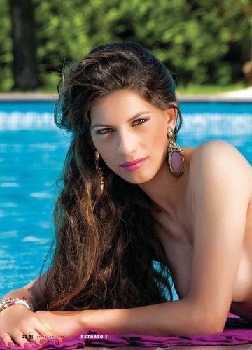 Daniela Gomes 5