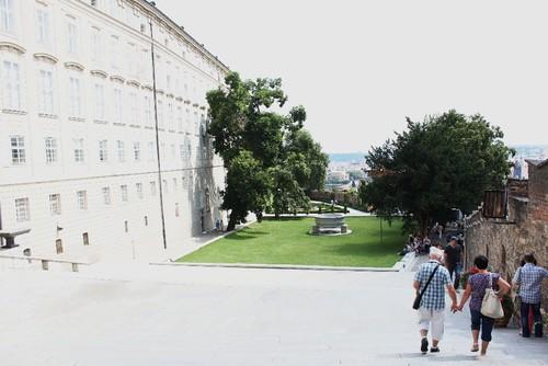 IMG_3053 - Praga